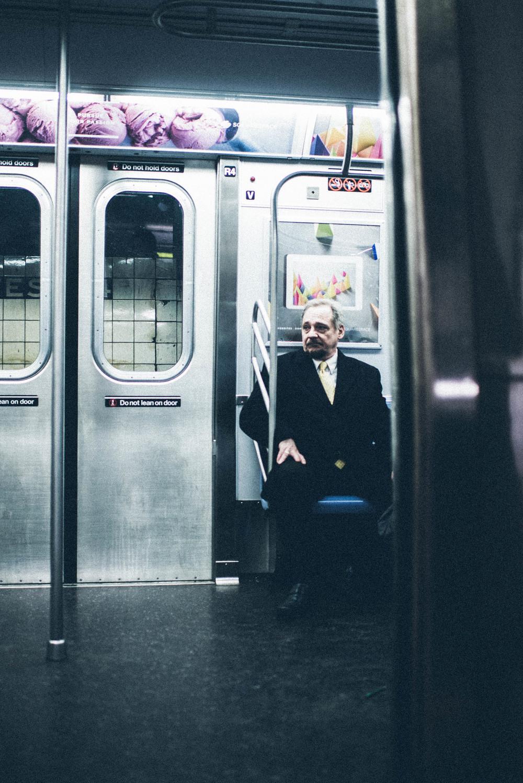 ny-underground-12.jpg