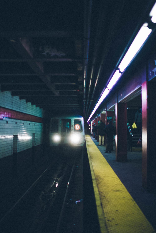 ny-underground-15.jpg