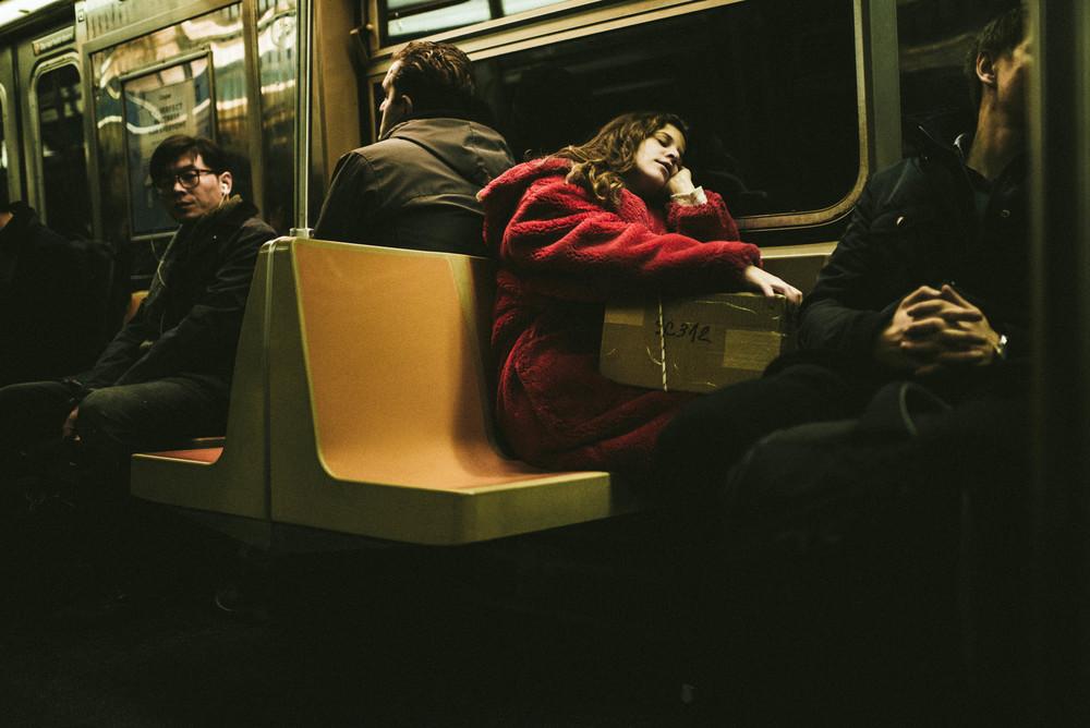 ny-underground-5.jpg