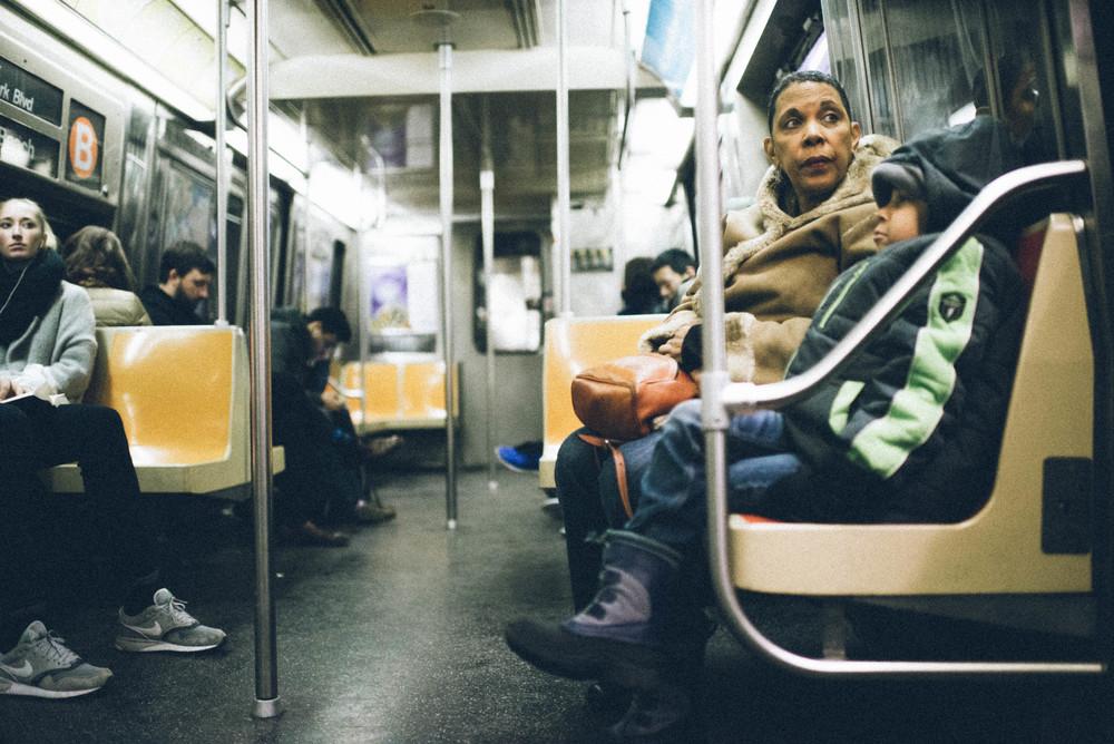 ny-underground-6.jpg