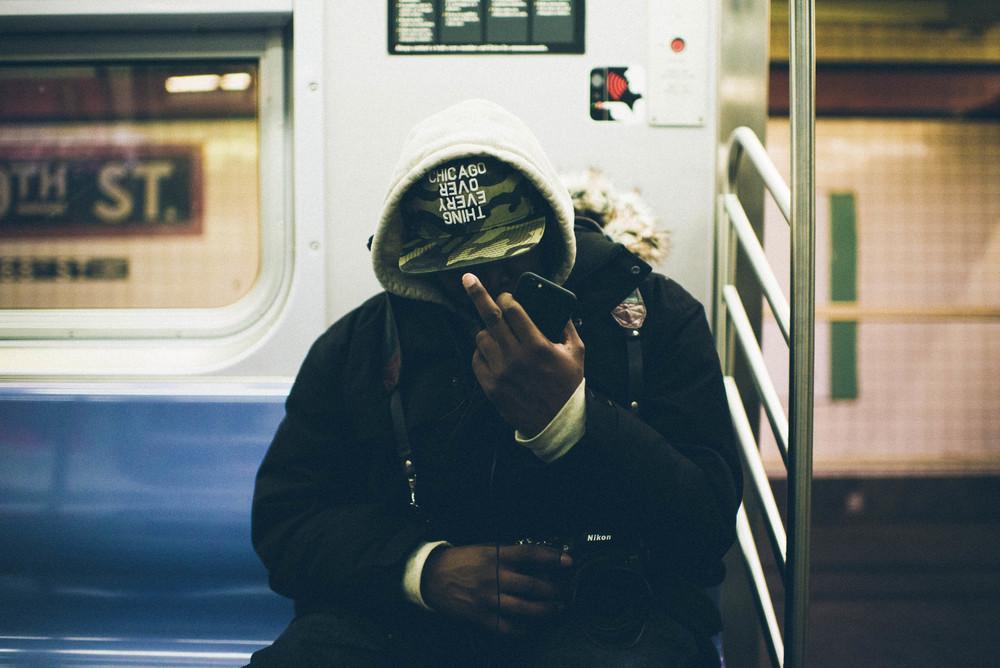 ny-underground-2.jpg