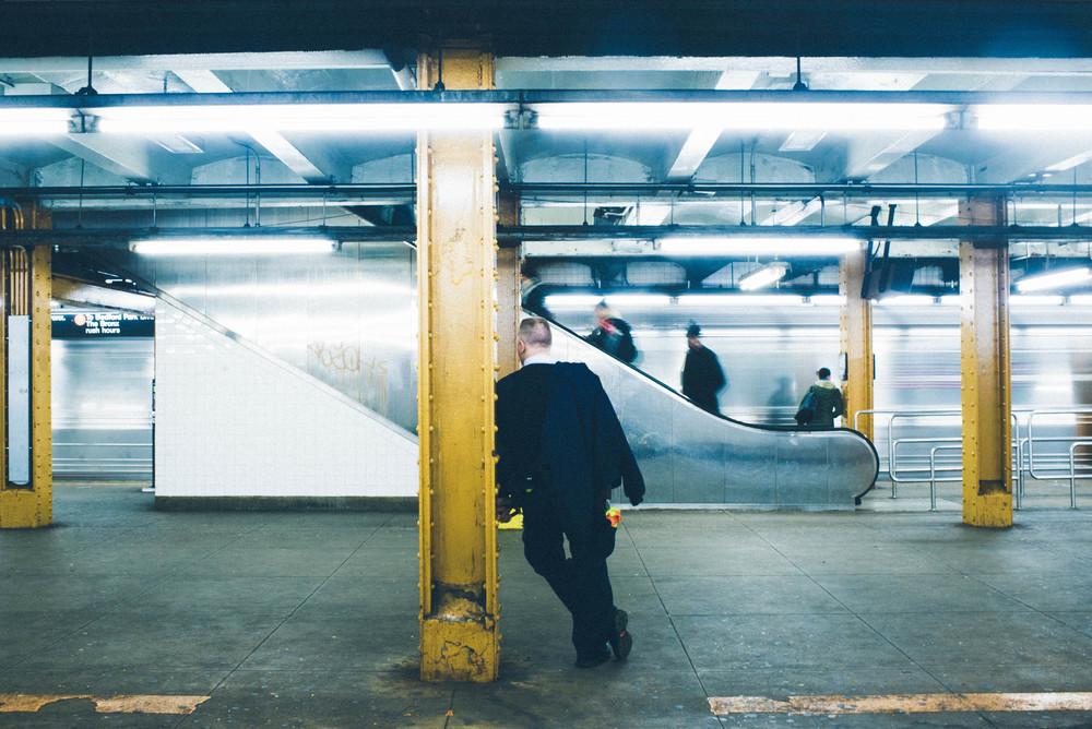 ny-underground-7.jpg