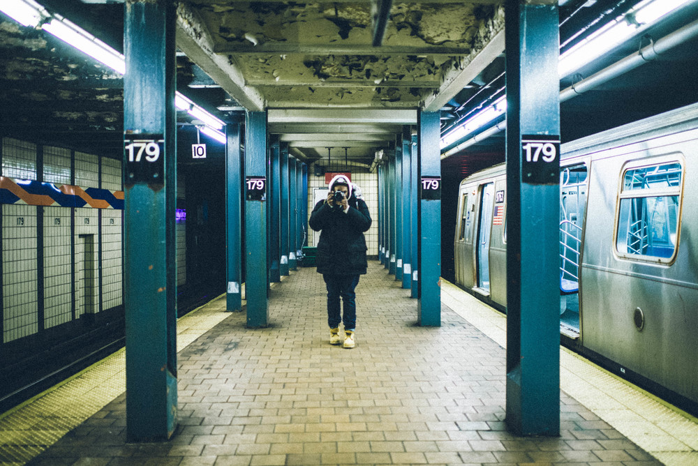 ny-underground-14.jpg