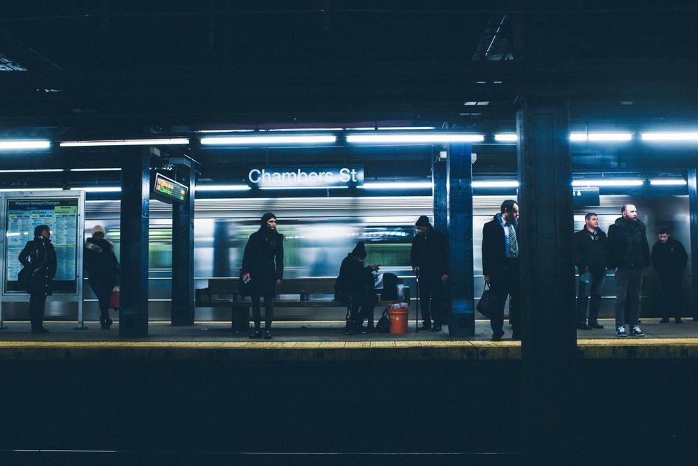 ny-underground.jpg