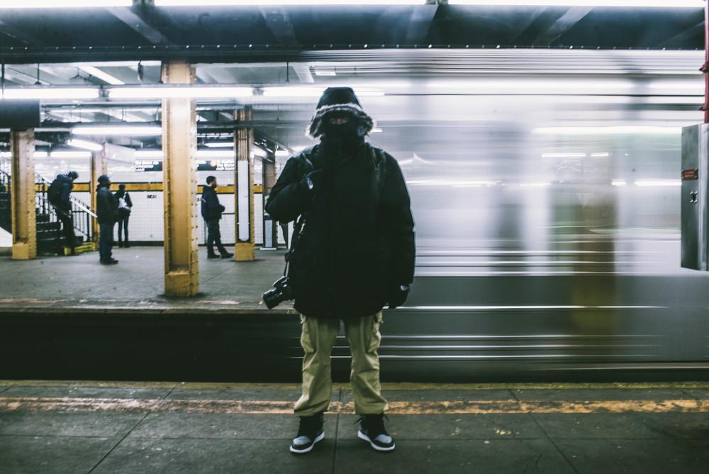 new-york-12.jpg