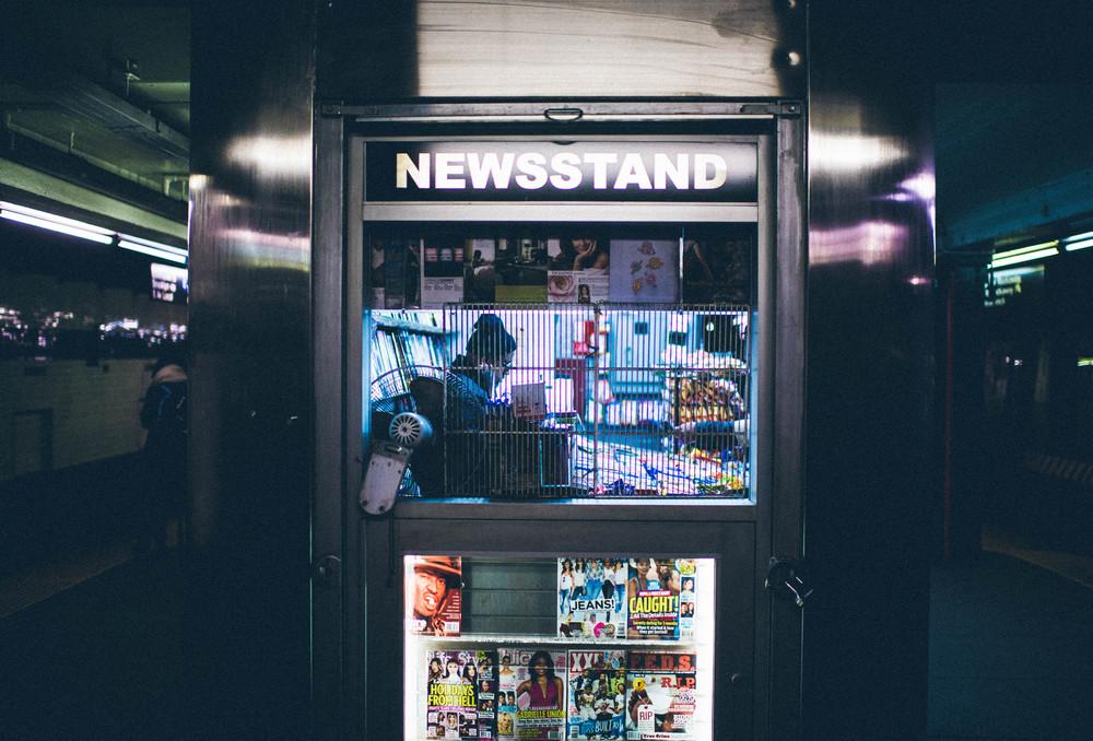 ny-underground-11.jpg