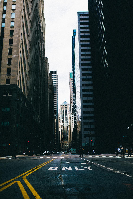 chicago-only.jpg