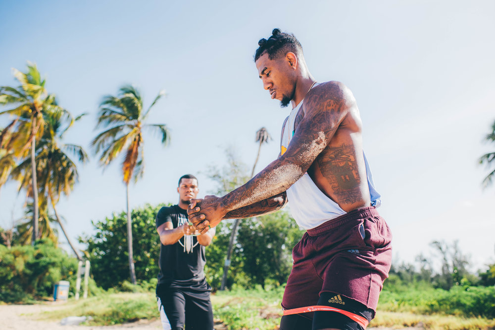 shump-workout-5.jpg