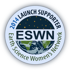 ESWN_individual_logo_launch_final.png