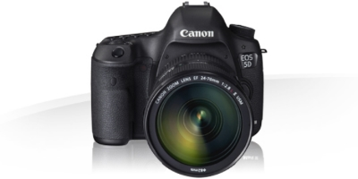 canon 5d-mark iii with INTERCHANGEABLE lenses