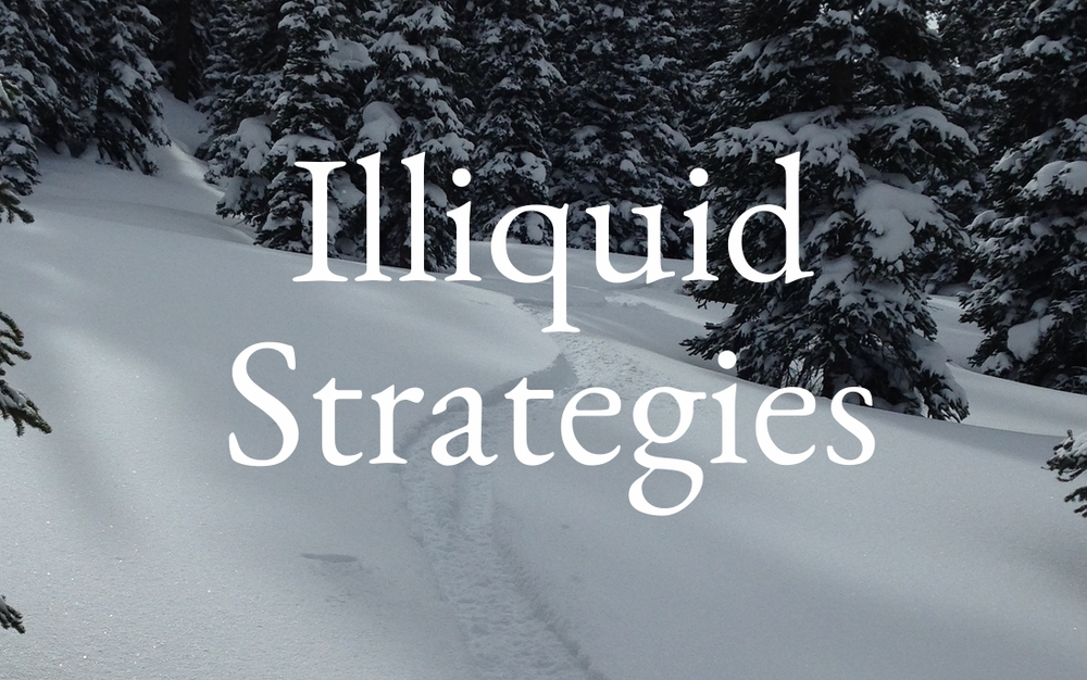 illiquid-funds.jpg
