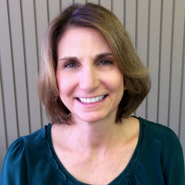Cindy Herr, J.D.    Attorney
