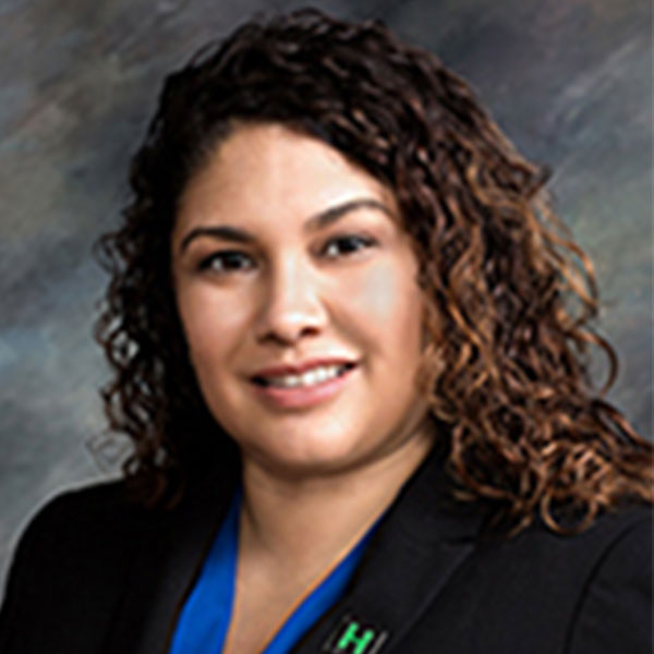 Elisa Marquez  |  Council Member, Hayward City Council