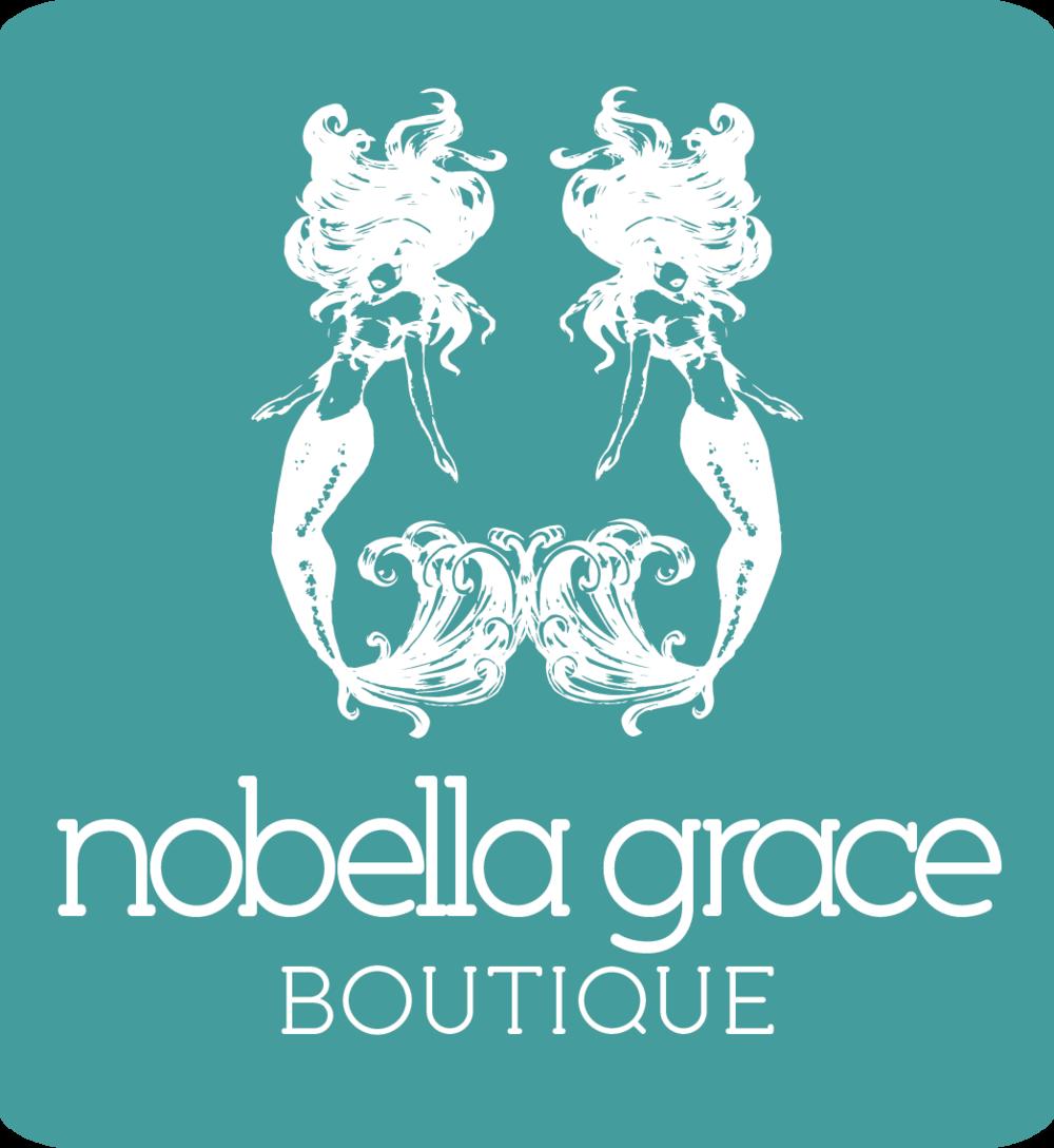 nobellagrace.png