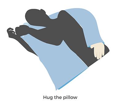 boyfriend_pillow-01.jpg
