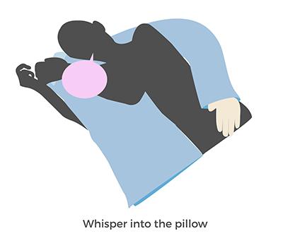 boyfriend_pillow-04.jpg
