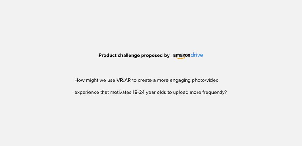product challenge.png
