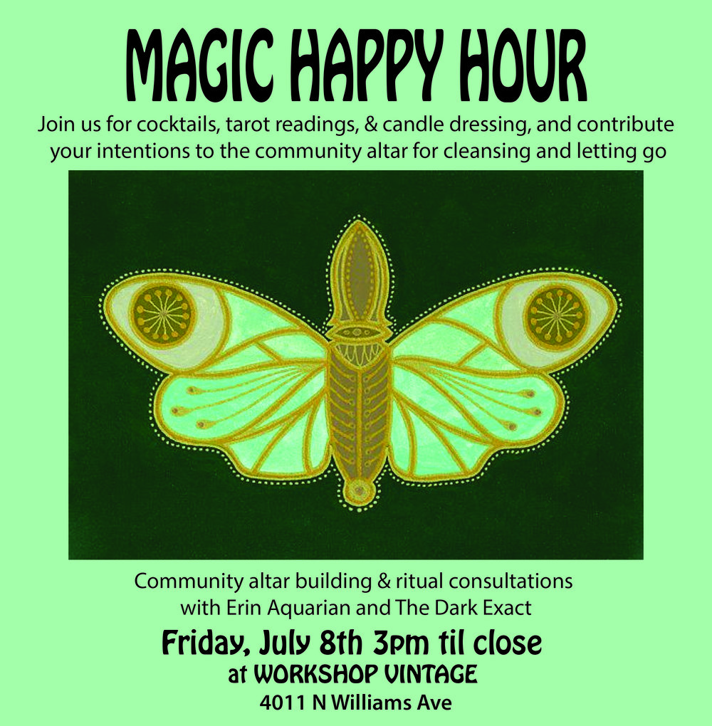 magic hour flyer.jpg