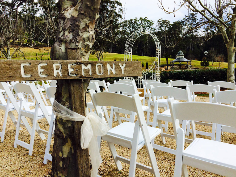 Ceremony-sign.jpg