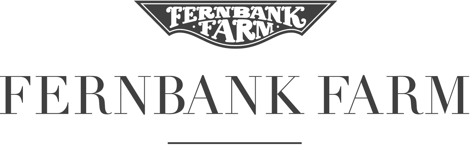 FERNBANK FARM | Central Coast Wedding Venue
