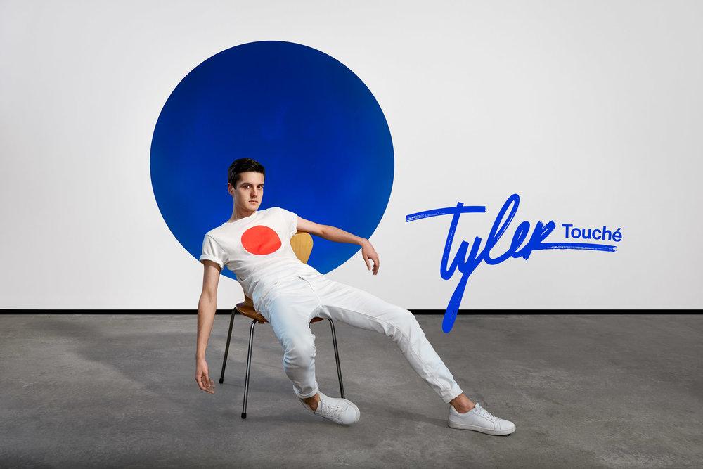 TYLER_TOUCHE-logo.jpg