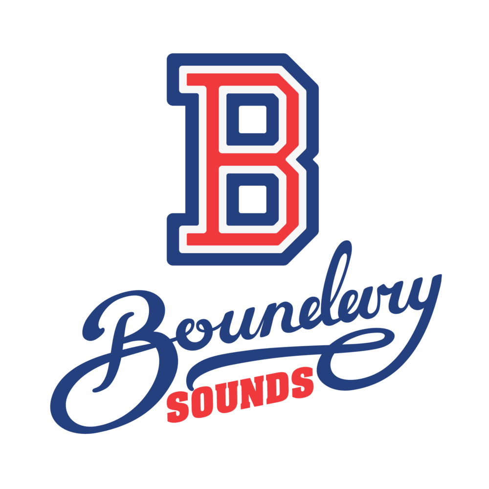 BoundarySounds_logo_ORINGINAL_colour.png