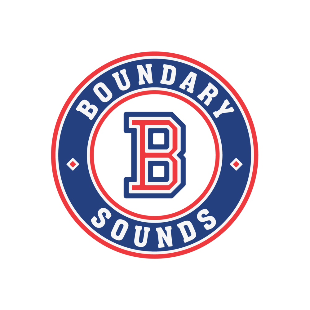 BoundarySounds_logo_STAMP_colour.png