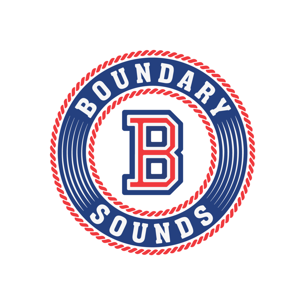 BoundarySounds_logo_STAMP-ROPE_colour.png
