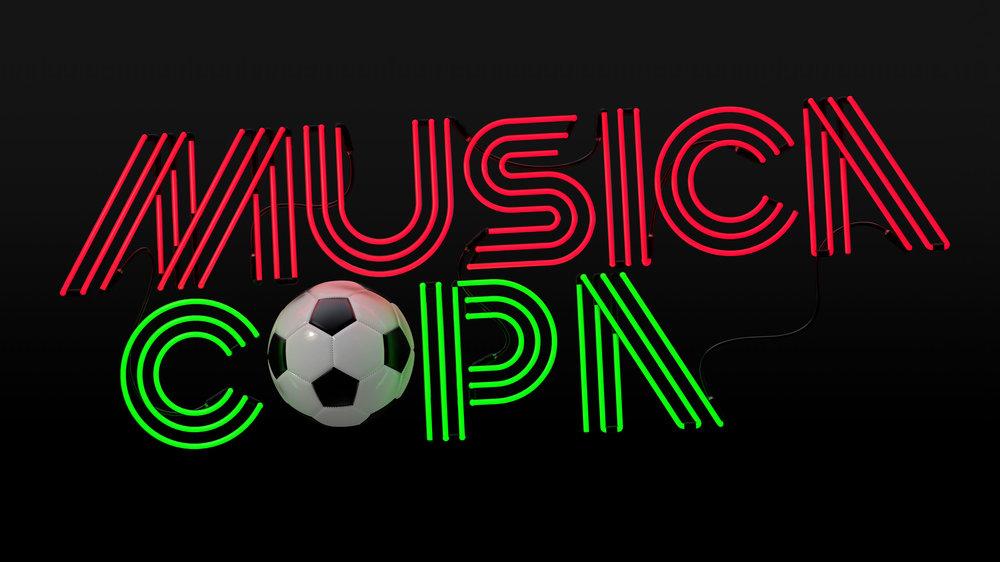 MC4_logo-01.jpg