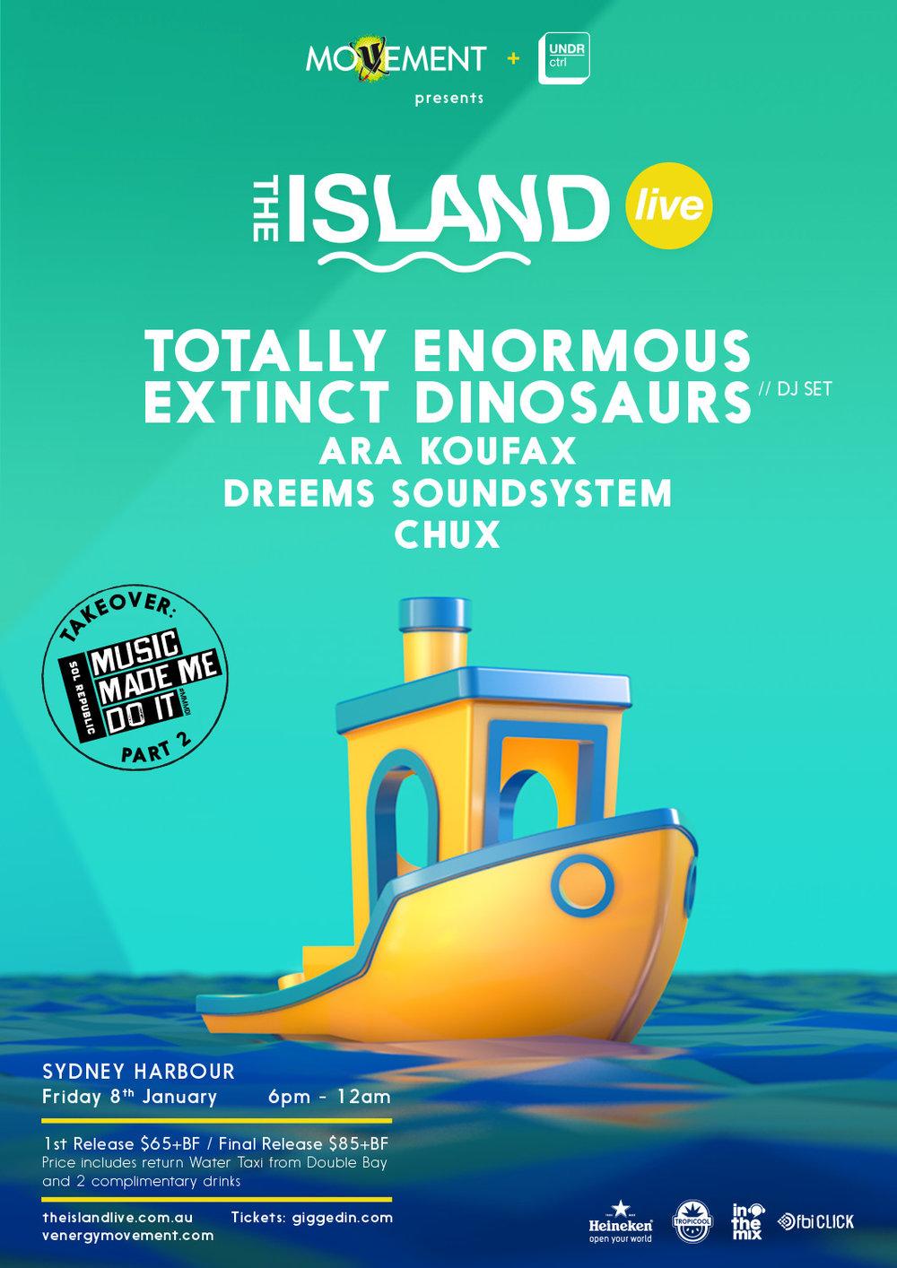 ISLAND15-4_A3_poster-01.jpg