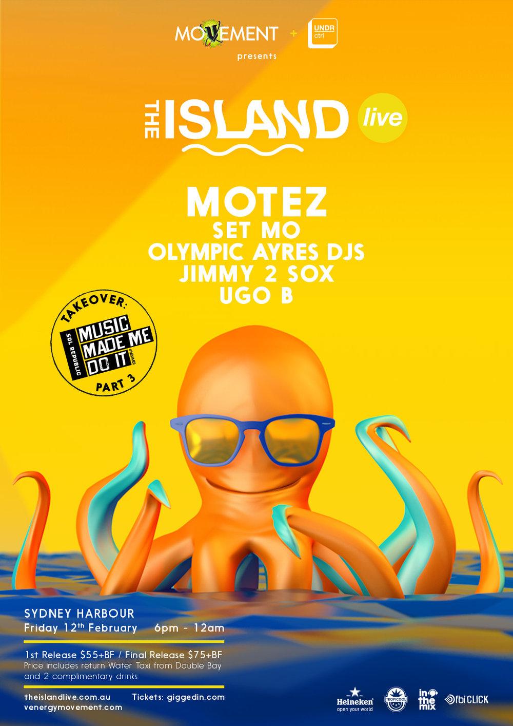 ISLAND15-6_A3_poster-01.jpg
