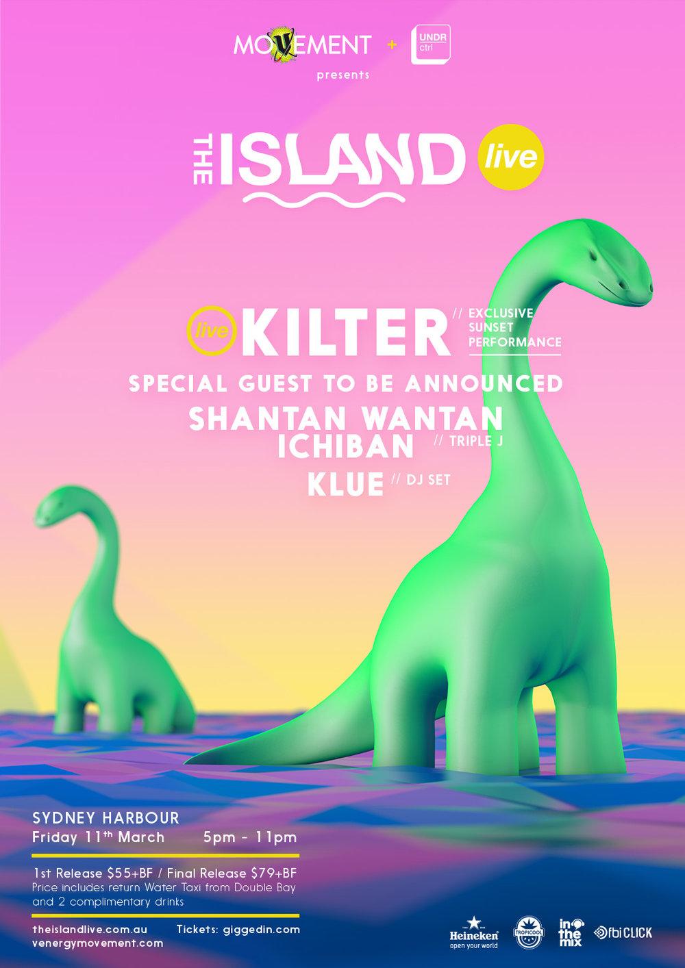ISLAND15-7_A3_poster-01.jpg