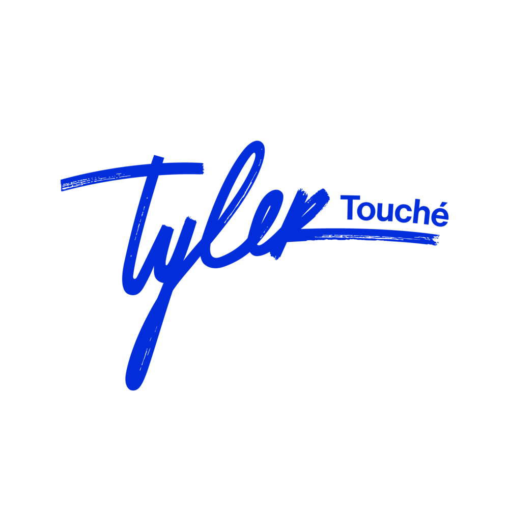 Tyler-Touche_logo_main.png