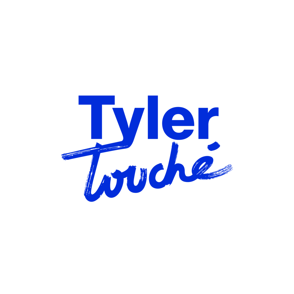Tyler-Touche_logo_stacked.png
