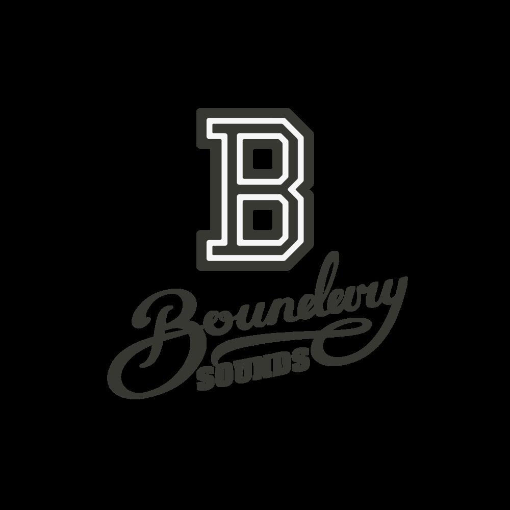 BoundarySounds-original@2x.png