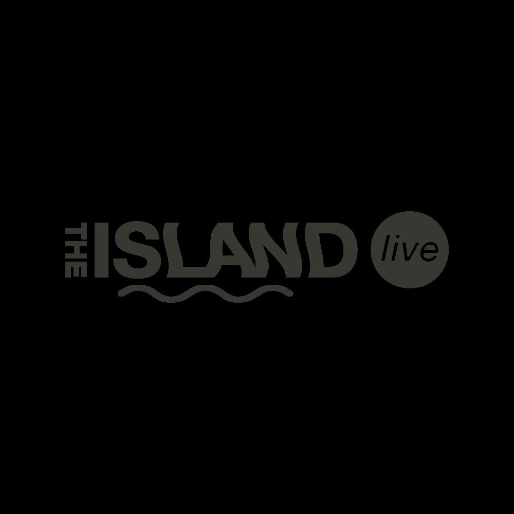 IslandLIVE@2x.png