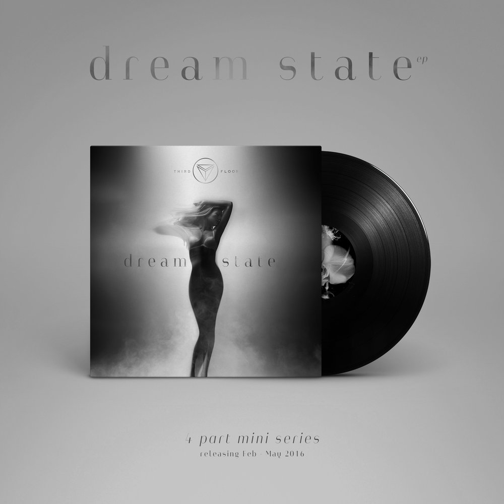 3RD_Vinyl_SQR-01.jpg