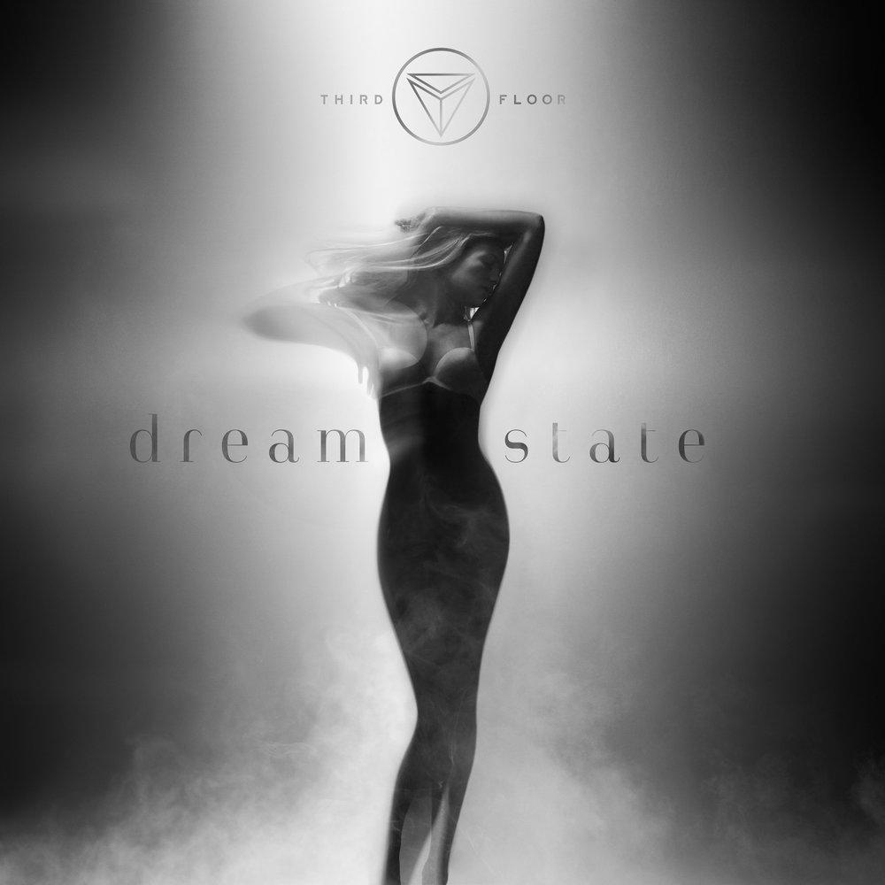 3RD_FINAL-1620_HR-5_DREAM-STATE.jpg