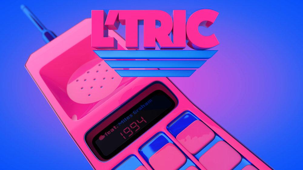 LTRIC-1994_small-1.jpg