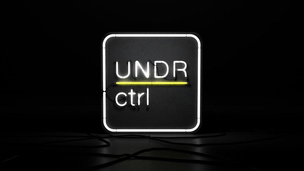 UC2_small-1.jpg