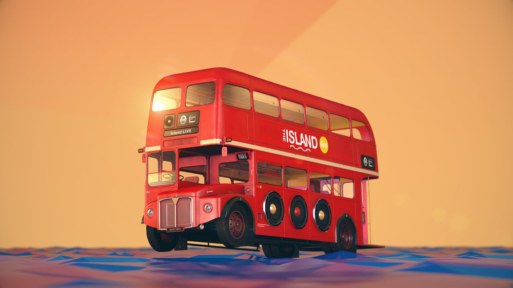 ISLAND3_5-bus-cover-1.jpg