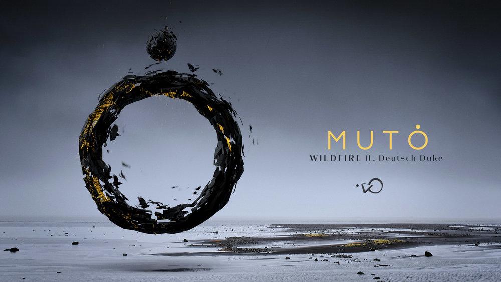 MUTO_Wildfire_thumbnail.jpg