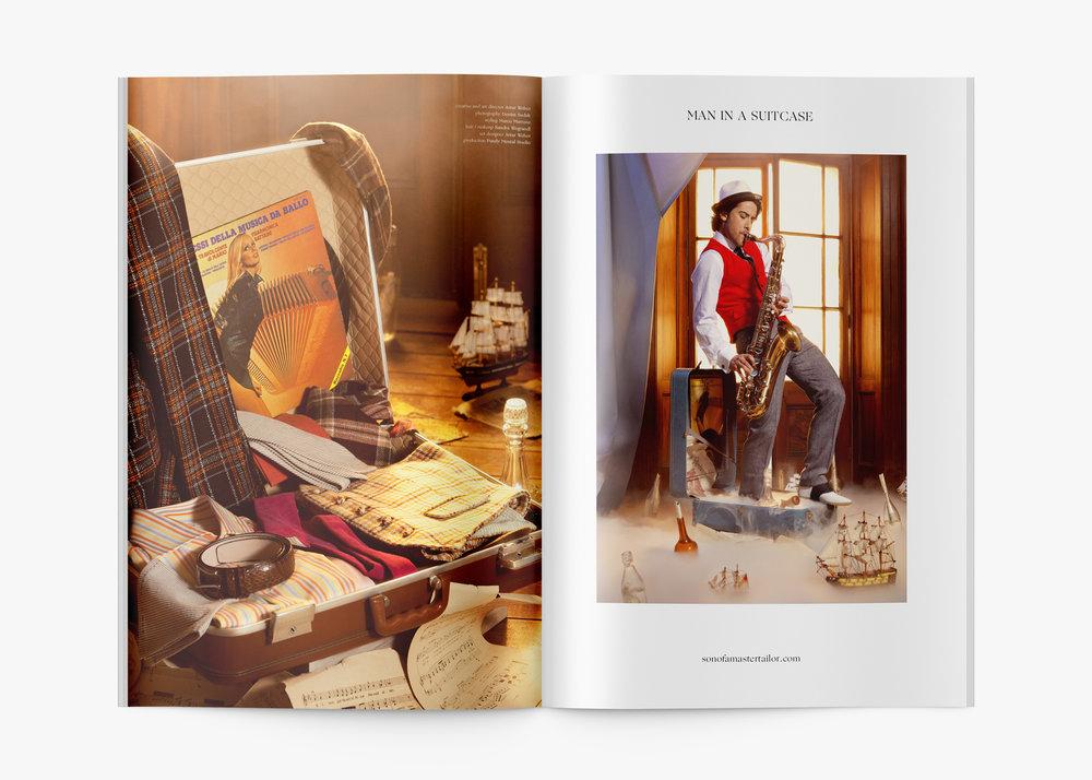 MAN-magazin-mockup-01.jpg