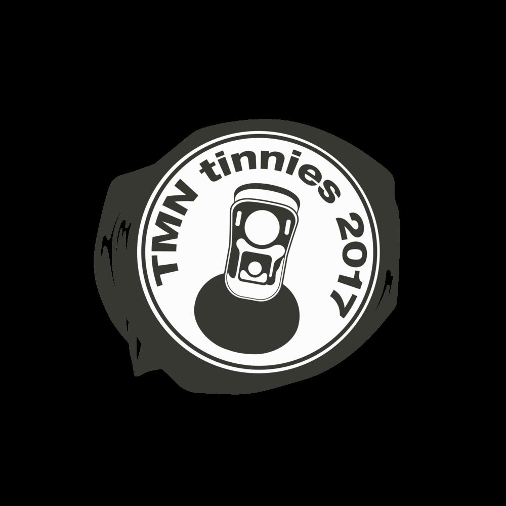 TMN Tinnies Award@2x.png