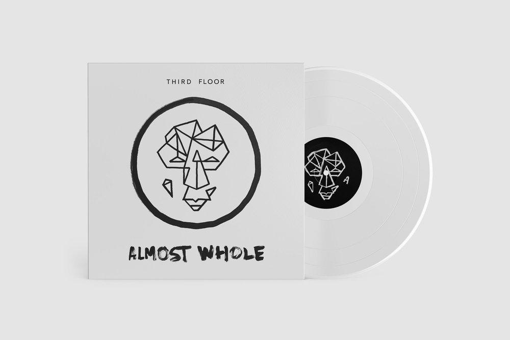 3RDFL-AlmostWhole_vinyl_mockup-01_16x9.jpg
