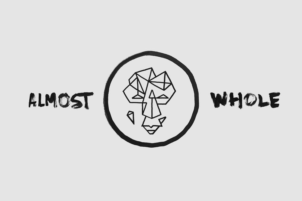 3RDFL-AlmostWhole_16x9_logo-3.jpg