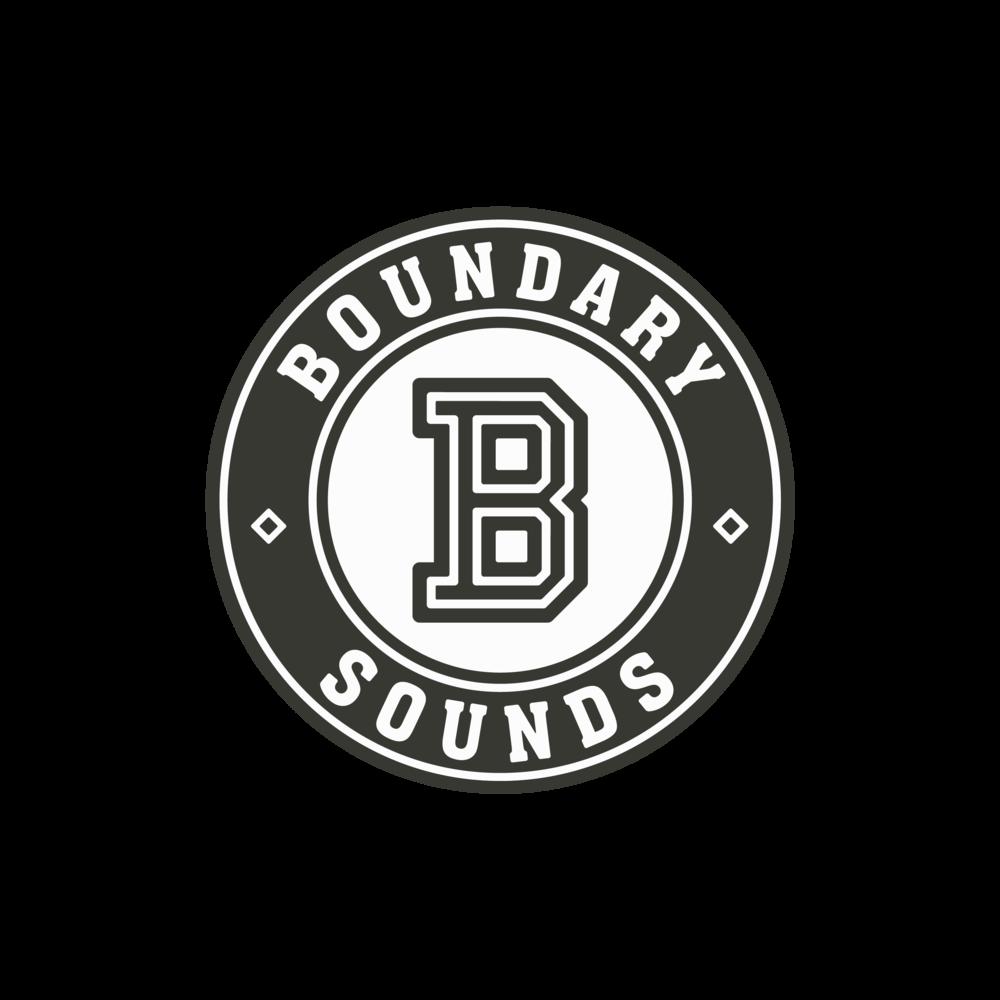 BoundarySounds-Stamp@2x.png