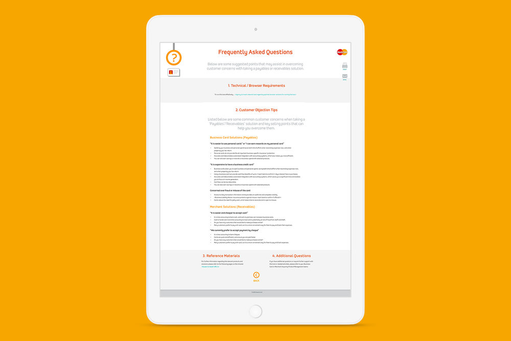 MC_iPad-Mockup-01.jpg