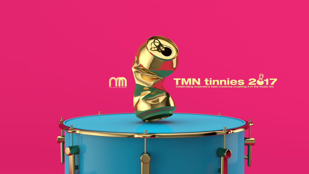 TMN_CrushedCan_wip-05-16x9-v3A.jpg