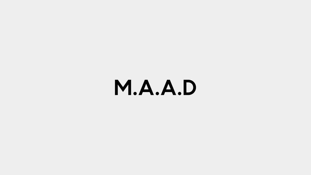 MAAD-logo_Original.jpg